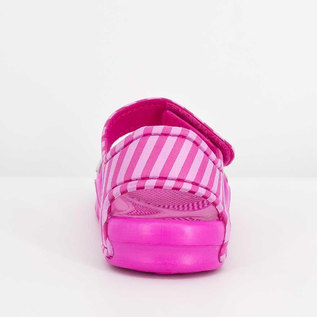 Immagine di LOL SURPRISE - Sandalo con strappo