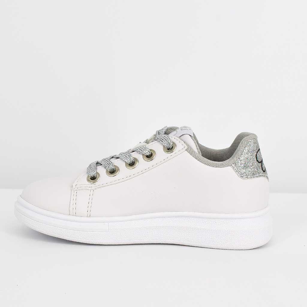 Immagine di LULÙ - Sneakers bassa