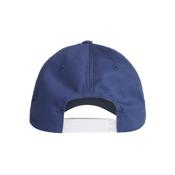 Immagine di ADIDAS - CAPPELLO DAILY CAP NAVY-WHITE