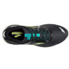 Immagine di BROOKS - SCARPA ADRENALINE GTS 20 BLACK-LIME