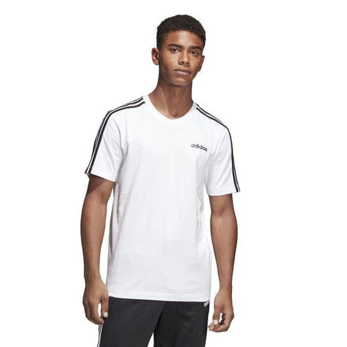 Immagine per la categoria T-Shirts e Canotte
