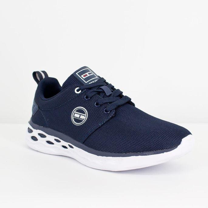Immagine per la categoria Scarpe basse e Sneakers