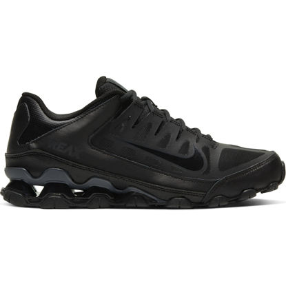 Immagine di Men's Nike Reax 8 TR Training Shoe
