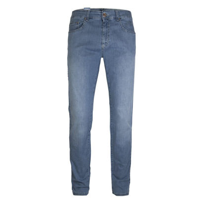 Immagine di MEN'S CLUB - JEANS SBU