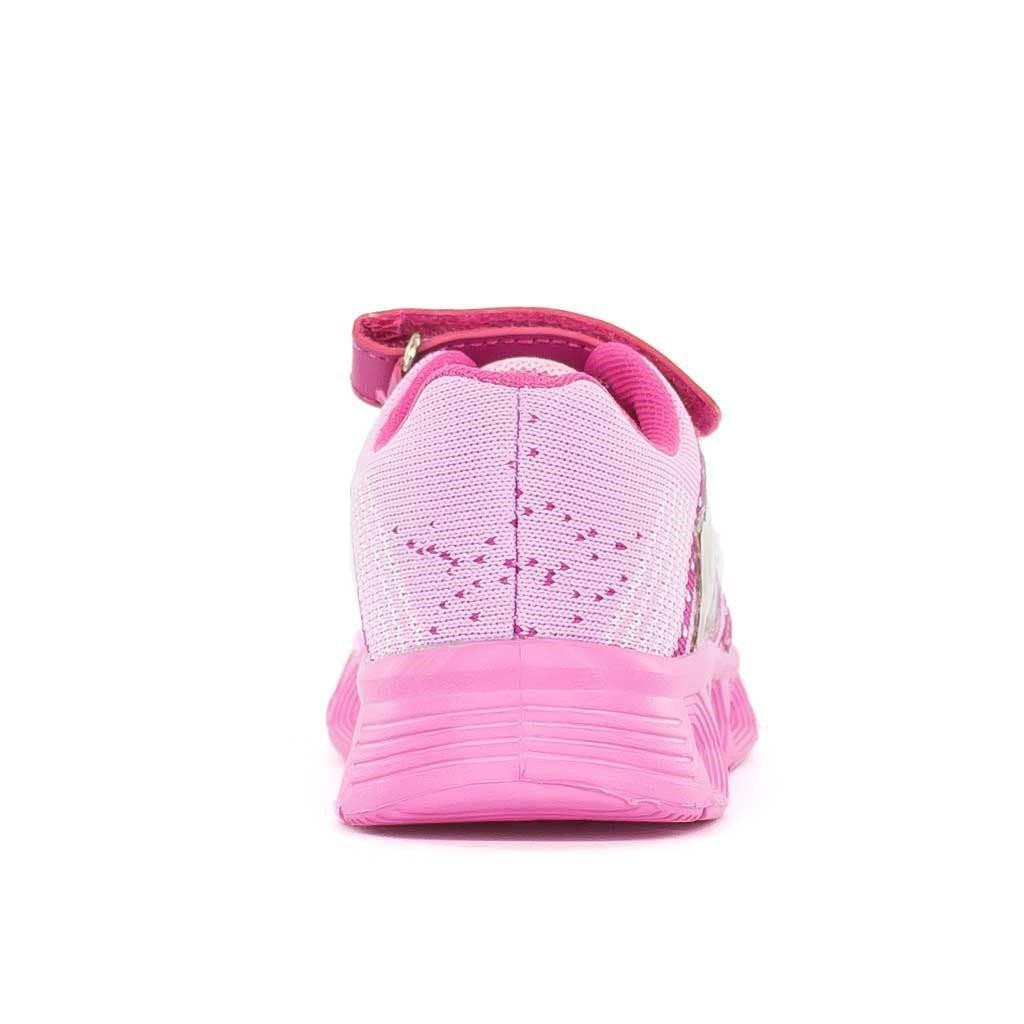 Immagine di FROZEN II- Sneakers con luci sul fondo