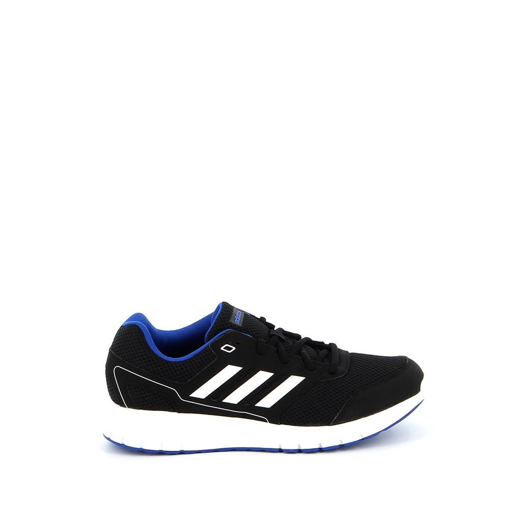 Immagine di ADIDAS - SCARPA DURAMO LITE 2.0 BLACK-ROYAL-WHITE