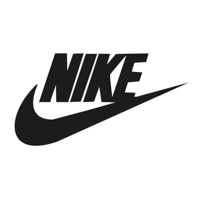 Immagine per la categoria Nike