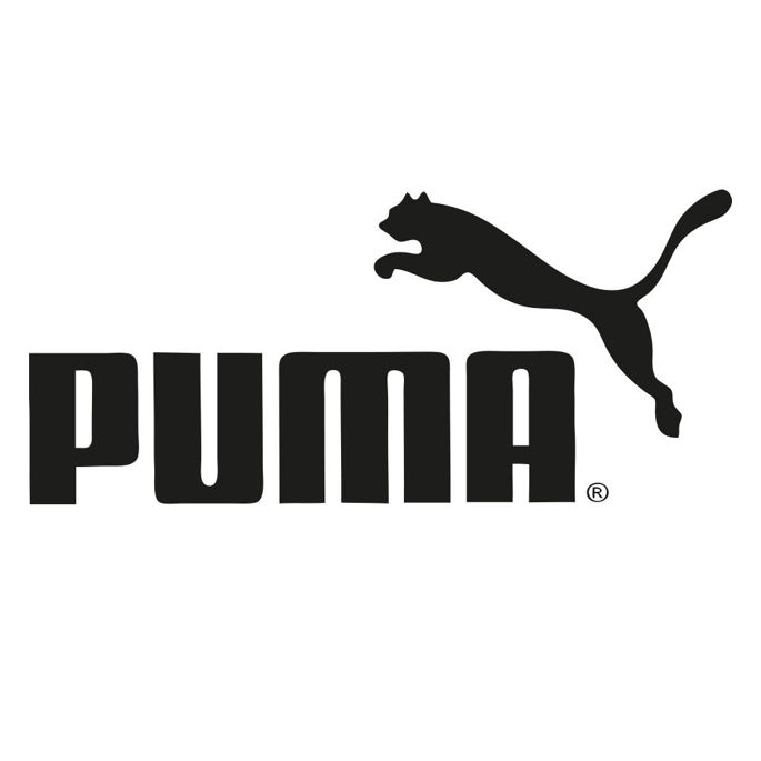 Immagine per la categoria Puma