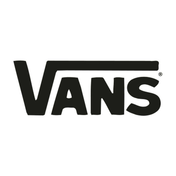 Immagine per la categoria Vans