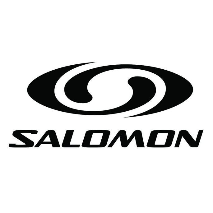 Immagine per la categoria Salomon