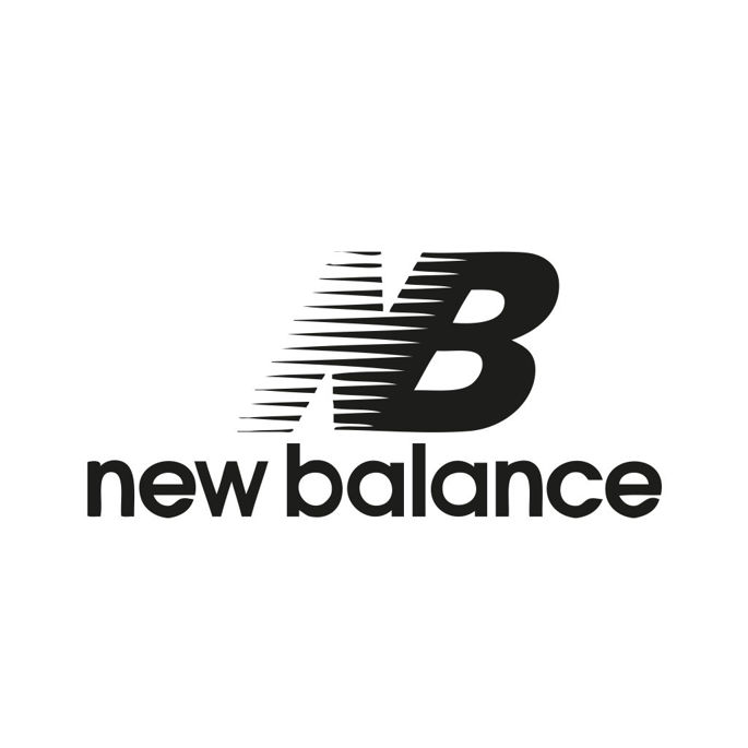 Immagine per la categoria New Balance