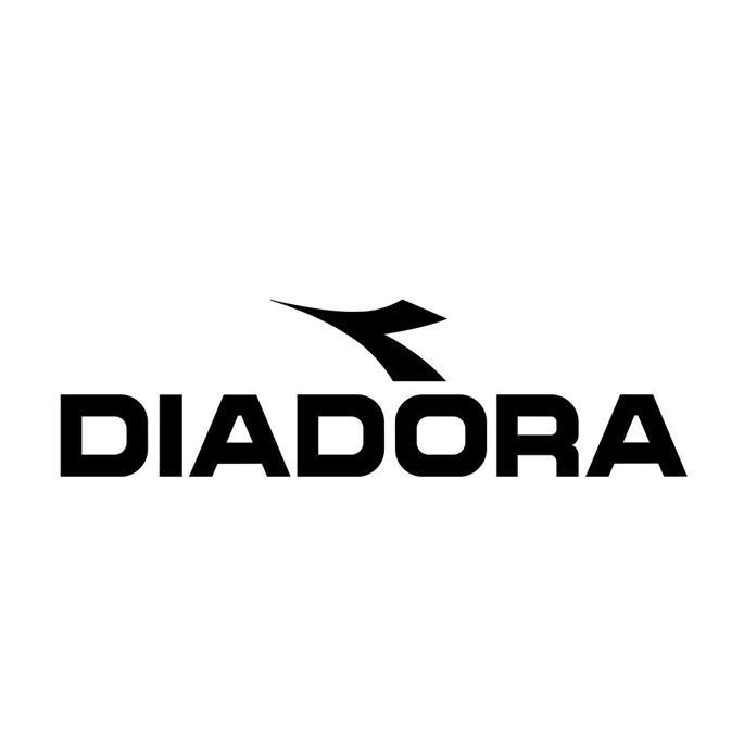 Immagine per la categoria Diadora