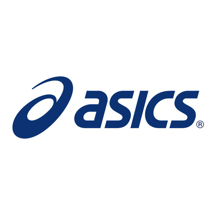 Immagine per la categoria Asics