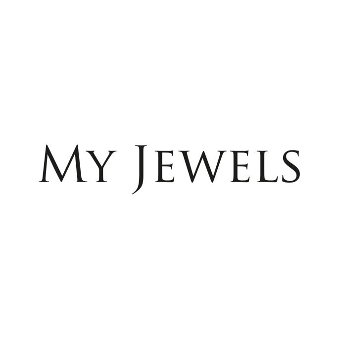 Immagine per la categoria My Jewels