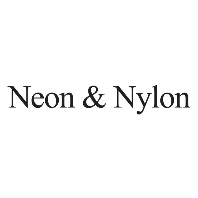 Immagine per la categoria Neon e Nylon