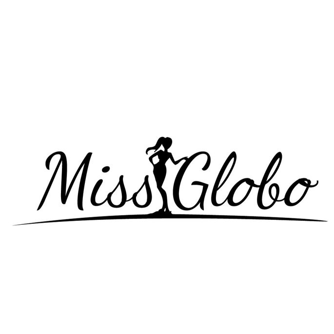 Immagine per la categoria Miss Globo