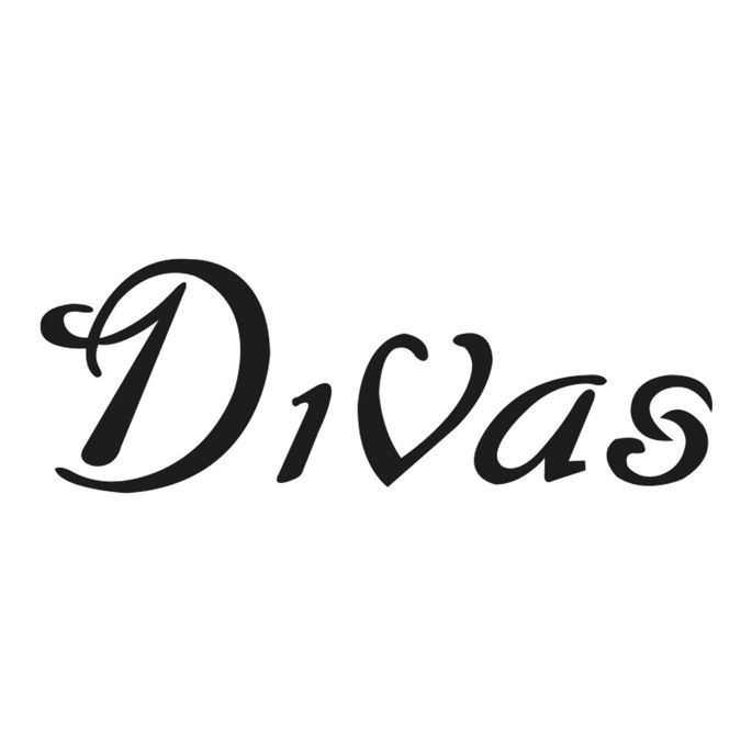 Immagine per la categoria Divas