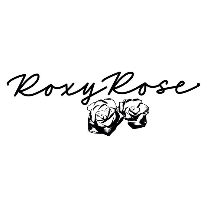 Immagine per la categoria Roxy Rose