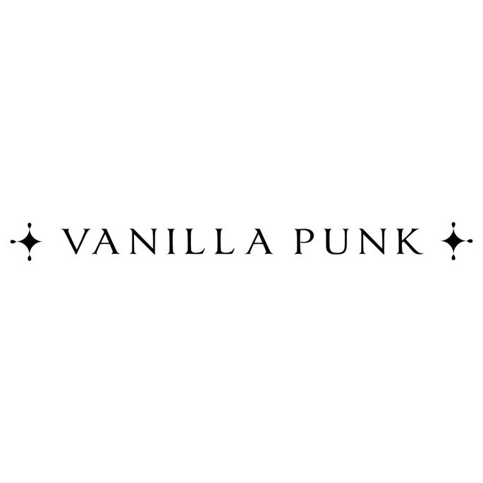 Immagine per la categoria Vanilla Punk