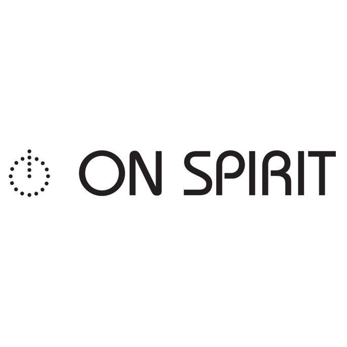 Immagine per la categoria On Spirit