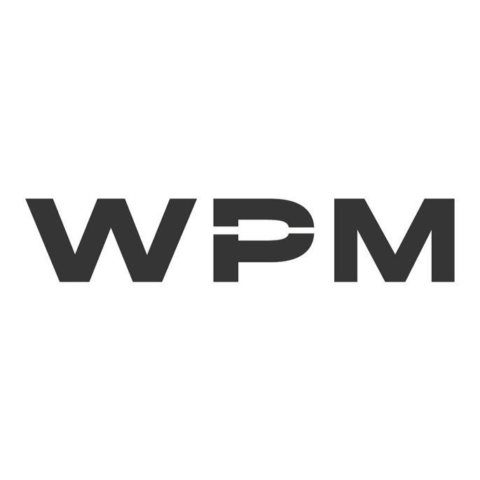 Immagine per la categoria Wampum