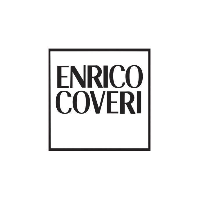 Immagine per la categoria Enrico Coveri