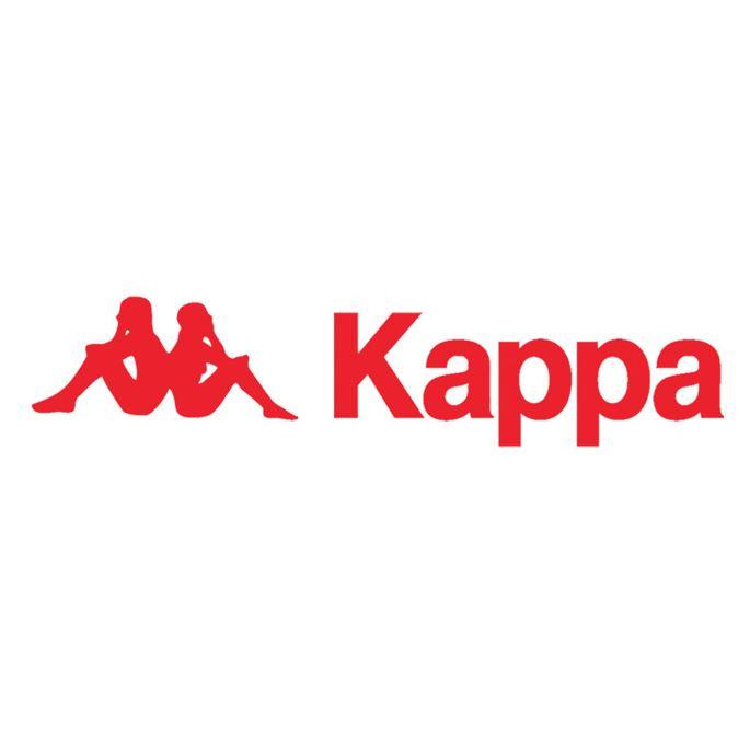 Immagine per la categoria Kappa