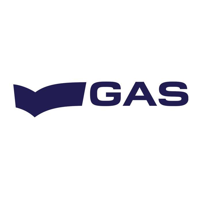 Immagine per la categoria GAS