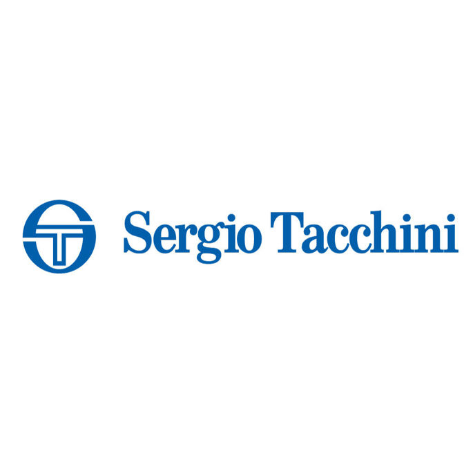 Immagine per la categoria Sergio Tacchini