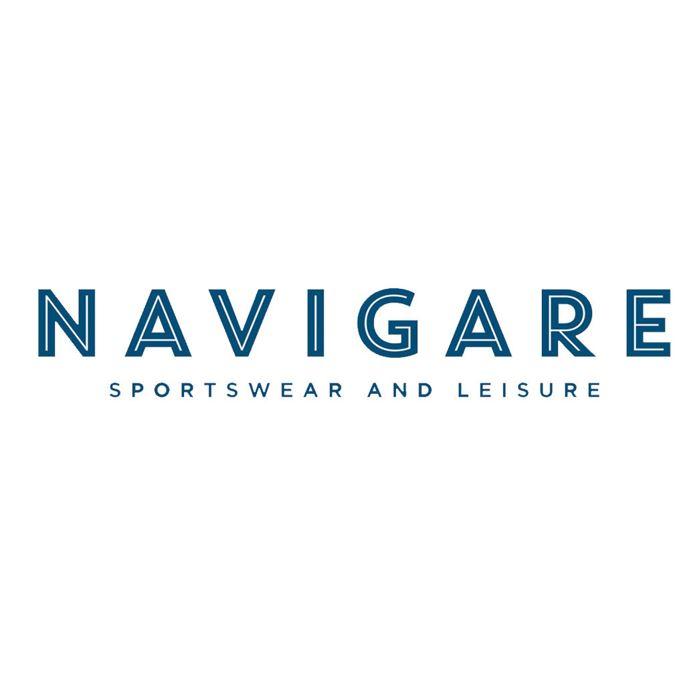 Immagine per la categoria Navigare