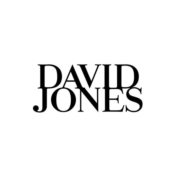 Immagine per la categoria David Jones