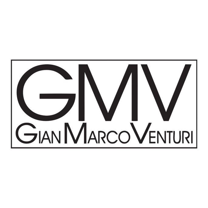 Immagine per la categoria GMV