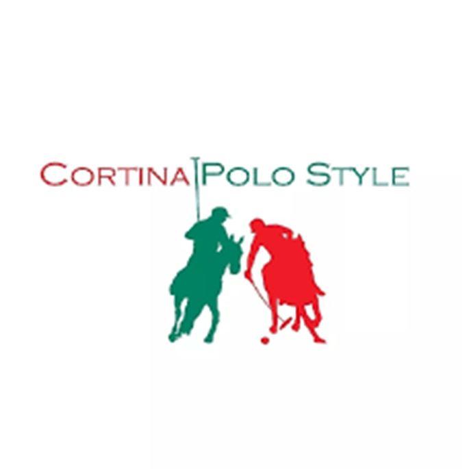 Immagine per la categoria Cortina Polo