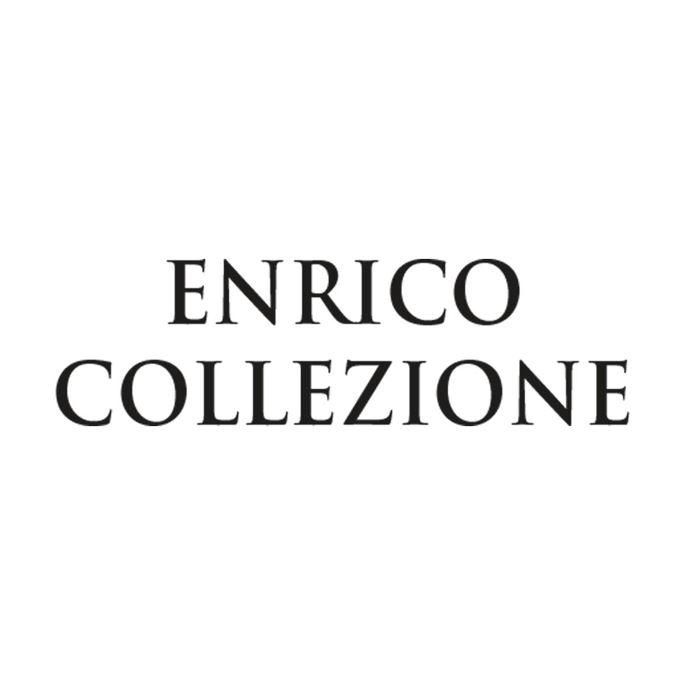 Immagine per la categoria Enrico Collezione