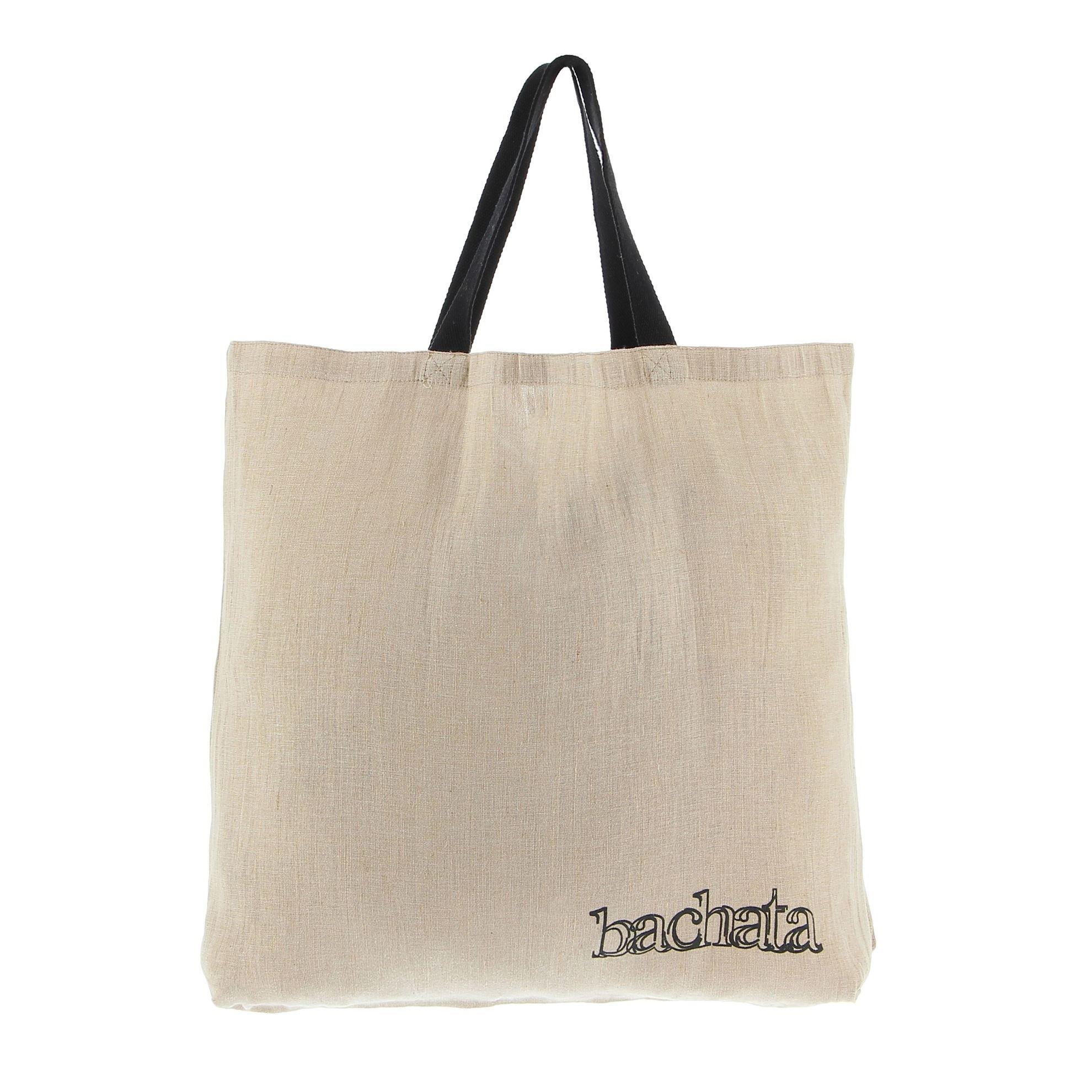 Immagine di BACHATA - SHOPPING BAG