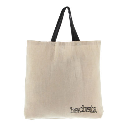 Immagine di BACHATA - SHOPPING BAG