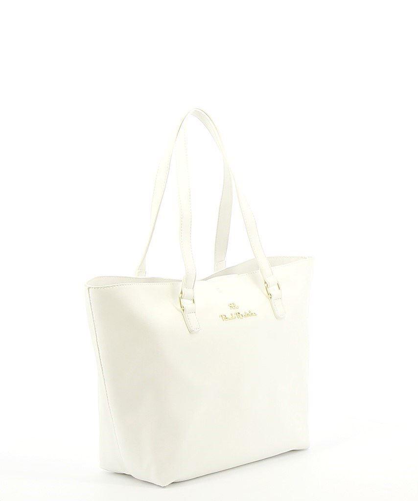 Immagine di RBJ RENATO BALESTRA- Shopping con sacca interna estraibile