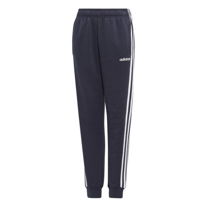 Immagine di Pantaloni Essentials 3-Stripes legend ink/white