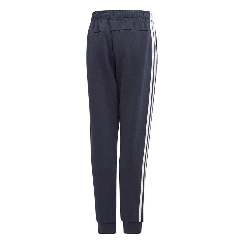 Immagine di Pantaloni Essentials 3-Stripes legend ink/white