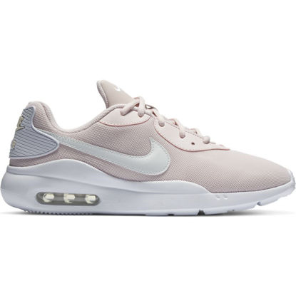 Immagine di NIKE - SCARPA AIR MAX OKETO ES1 ROSE-WHITE