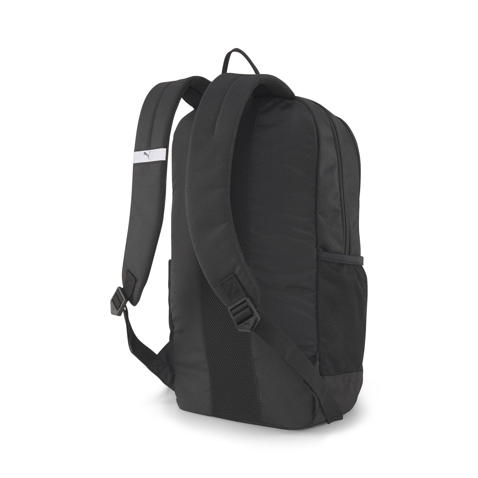 Immagine di PUMA - ZAINO DECK BACKPACK BLACK