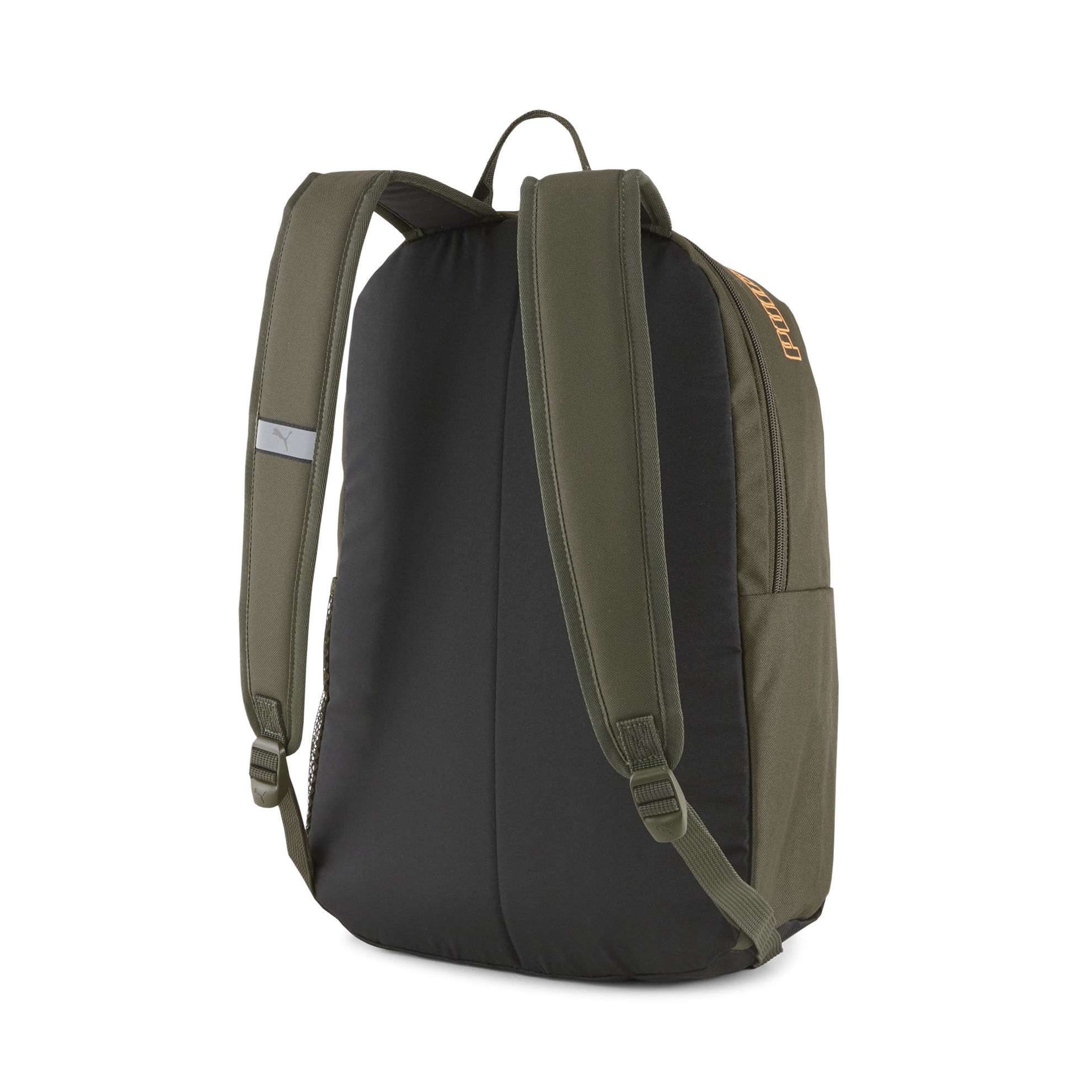 Immagine di PUMA - ZAINO PHASE BACKPACK FOREST NIGHT