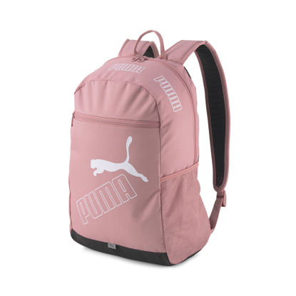 Immagine di PUMA - ZAINO PHASE BACKPACK PINK