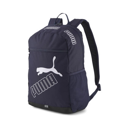 Immagine di PUMA - ZAINO PHASE BACKPACK PEACOAT