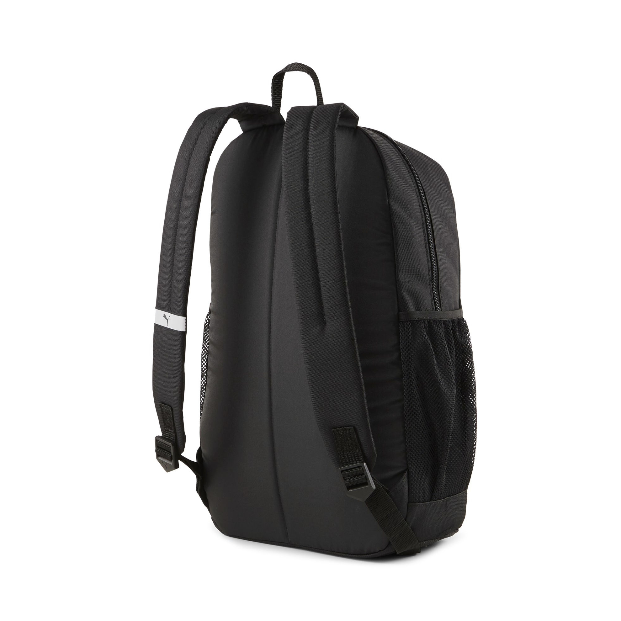 Immagine di PUMA - ZAINO PLUS BACKPACK II BLACK