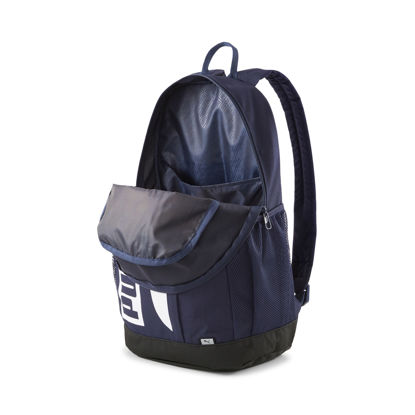 Immagine di PUMA - ZAINO PLUS BACKPACK II PEACOAT