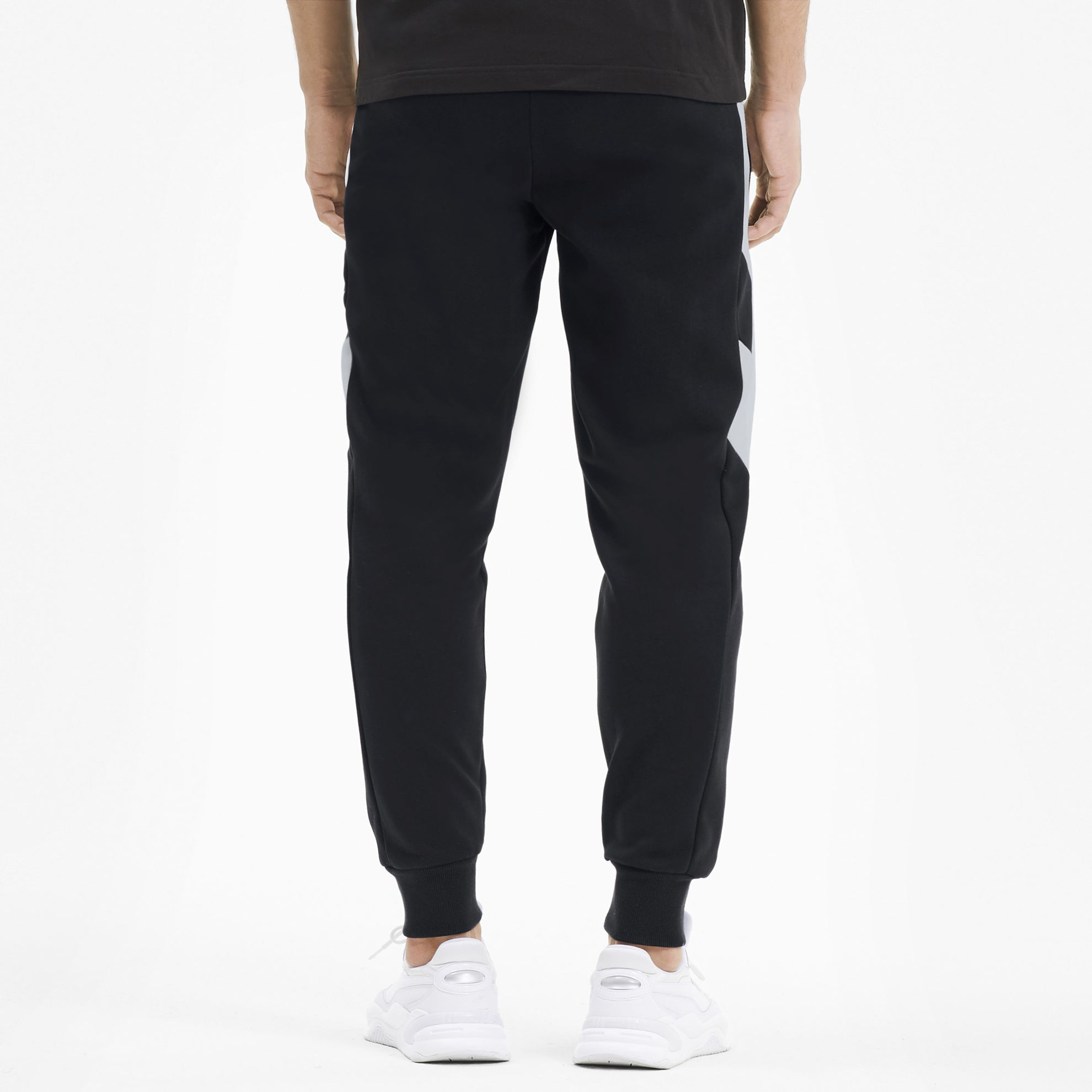 Immagine di PUMA - PANTALONE MODERN SPORTS PANTS BLACK