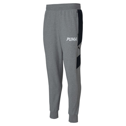 Immagine di PUMA - PANTALONE MODERN SPORTS PANTS GREY