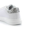 Immagine di LEVI'S- Sneakers bassa platform con glitter