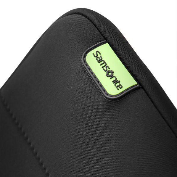 """Immagine di SAMSONITE- Custodia porta computer e porta tablet fino a 14.1"""""""